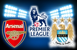 link-sopcast-arsenal-vs-man-city-1